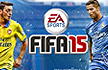 FIFA 15 has been given a new title update on Xbox One, Xbox 360, PS4, PS3 and PC