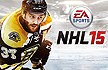 NHL 16 lets you play together and win together