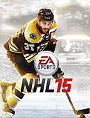 NHL 15 Coins