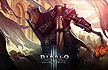 This is Diablo III with the Reaper of Souls expansion included
