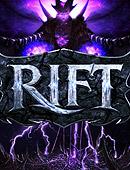 Rift Platinum