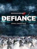 Defiance Scrip