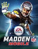 Madden NFL 15 Coins
