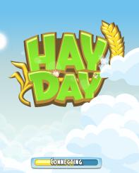 Hayday Gold