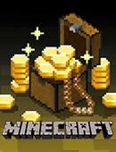 Minecraft Coins