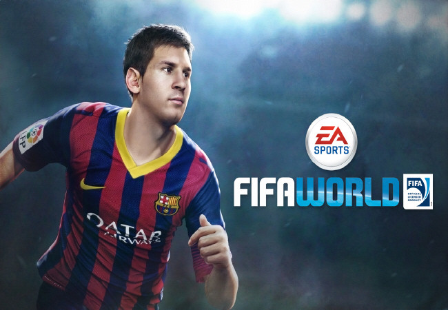 http://www.tuist.net/upload/images/FIFA-World-Logo-650x450.jpg
